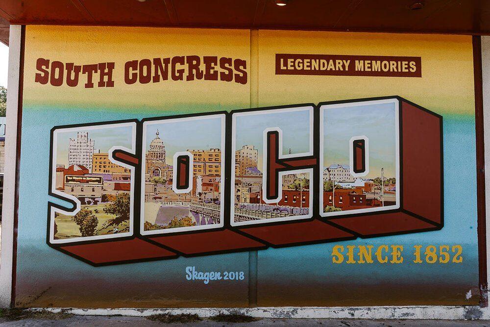 austin-texas-murals-2019-elen-pradera-blog-4198216