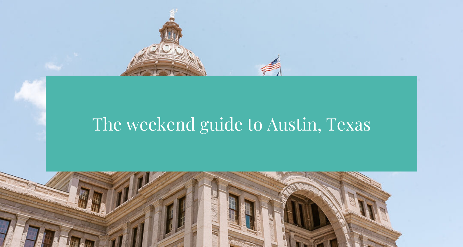 Things-to-do-in-Austin