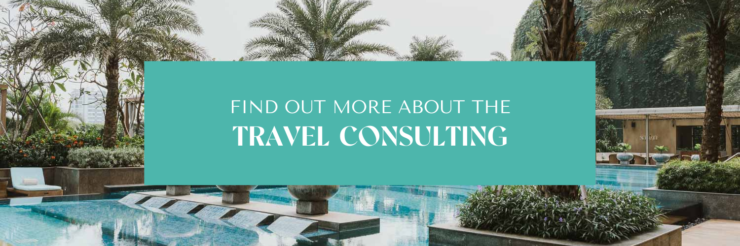 Elen-Pradera-Travel-Consulting