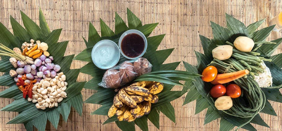 cooking-class-ubud-bali