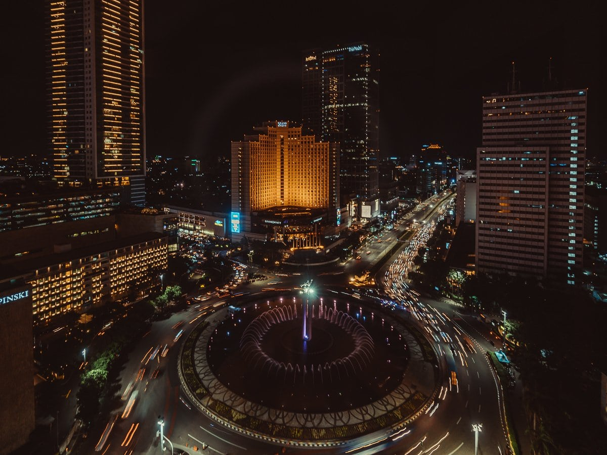 Where-to-staty-in-Jakarta