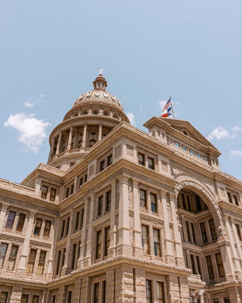 o-que-fazer-em-austin-texas-capitolio-elen-pradera-blog-6035799