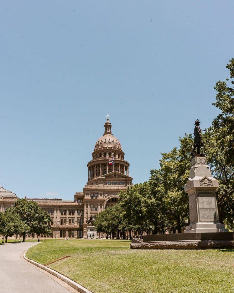 o-que-fazer-em-austin-texas-capitolio-elen-pradera-blog-9011703