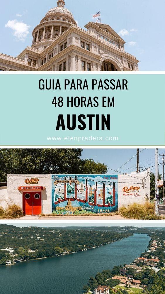 o-que-fazer-em-austin-texas-elen-pradera-blog-2871162