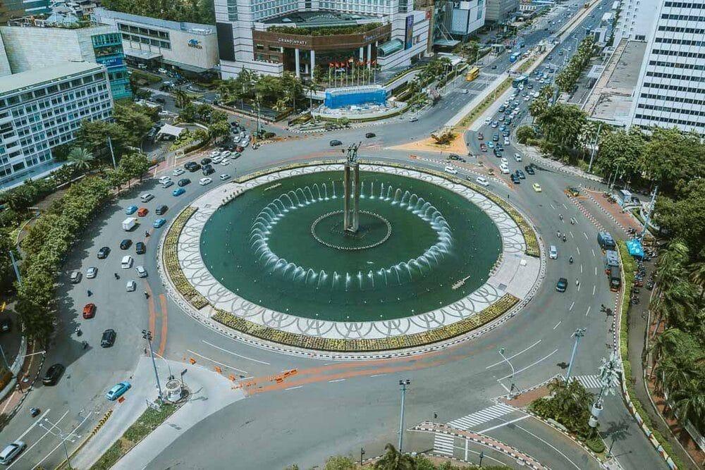 onde-se-hospedar-em-jacarta-indonesia-elen-pradera-blog-1084094