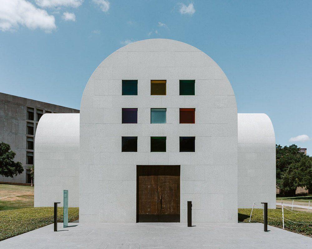 the-weekend-guide-to-austin-texas-elen-pradera-blog-1170785