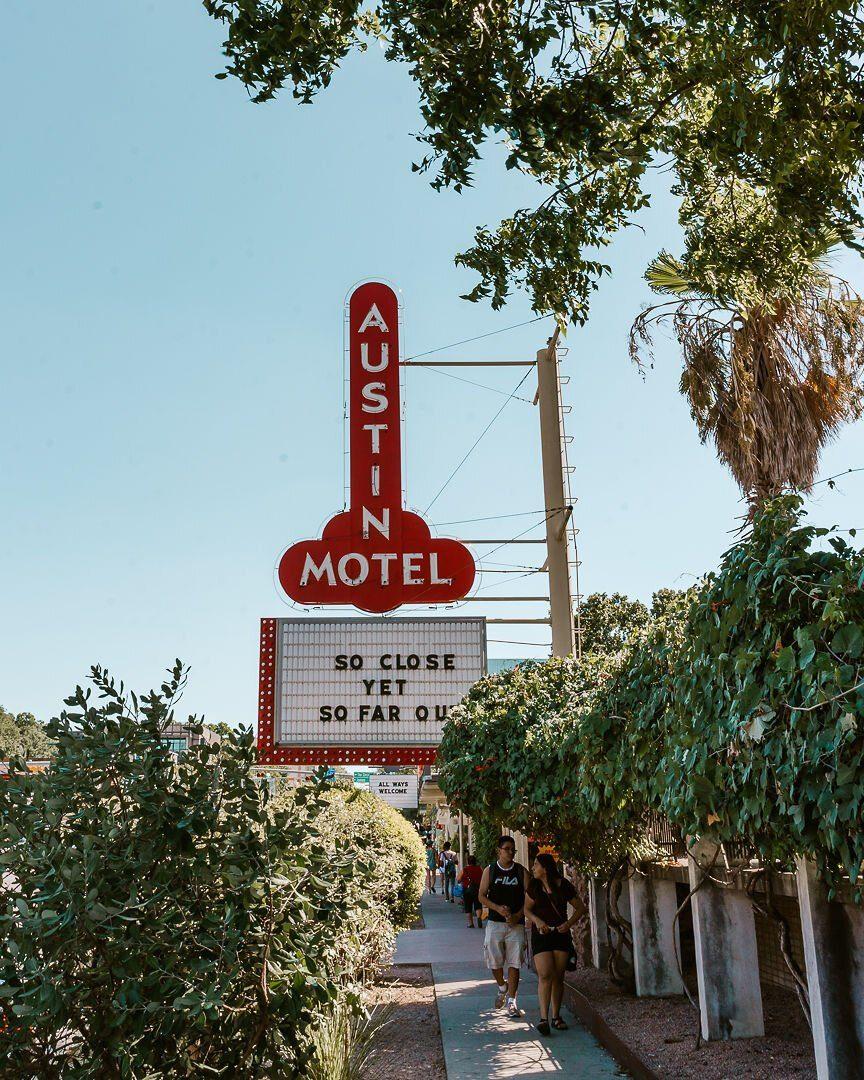 the-weekend-guide-to-austin-texas-elen-pradera-blog-5230123