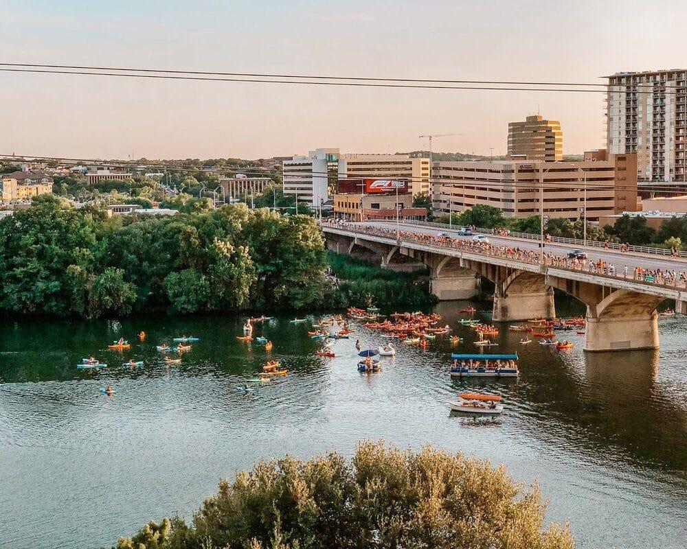 the-weekend-guide-to-austin-texas-elen-pradera-blog-6513865