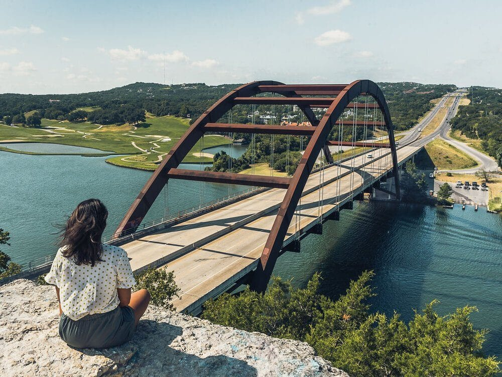 the-weekend-guide-to-austin-texas-elen-pradera-blog-9173532