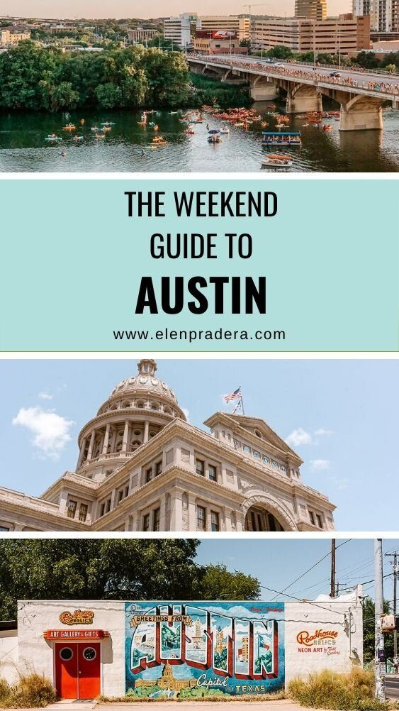 the-weekend-guide-to-austin-texas-elen-pradera-blog-2003003
