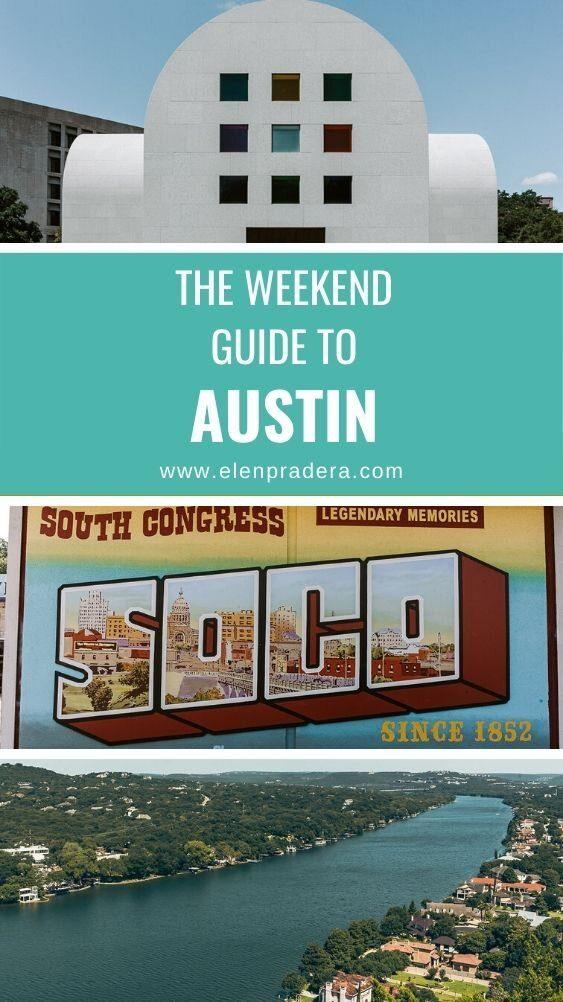 the-weekend-guide-to-austin-texas-elen-pradera-blog-4584570