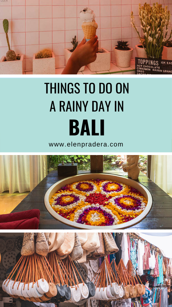 things-to-do-in-bali-on-a-rainy-day-elen-pradera-blog-2213937