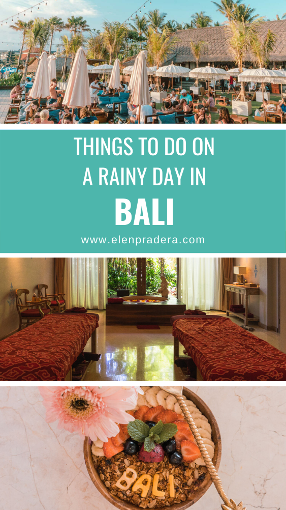 things-to-do-in-bali-on-a-rainy-day-elen-pradera-blog-7909532