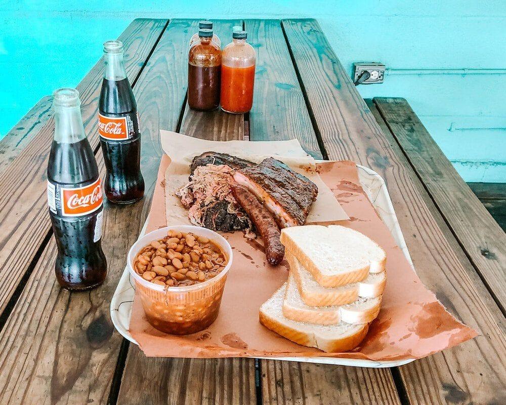where-to-eat-in-austin-texas-elen-pradera-blogi-7685679