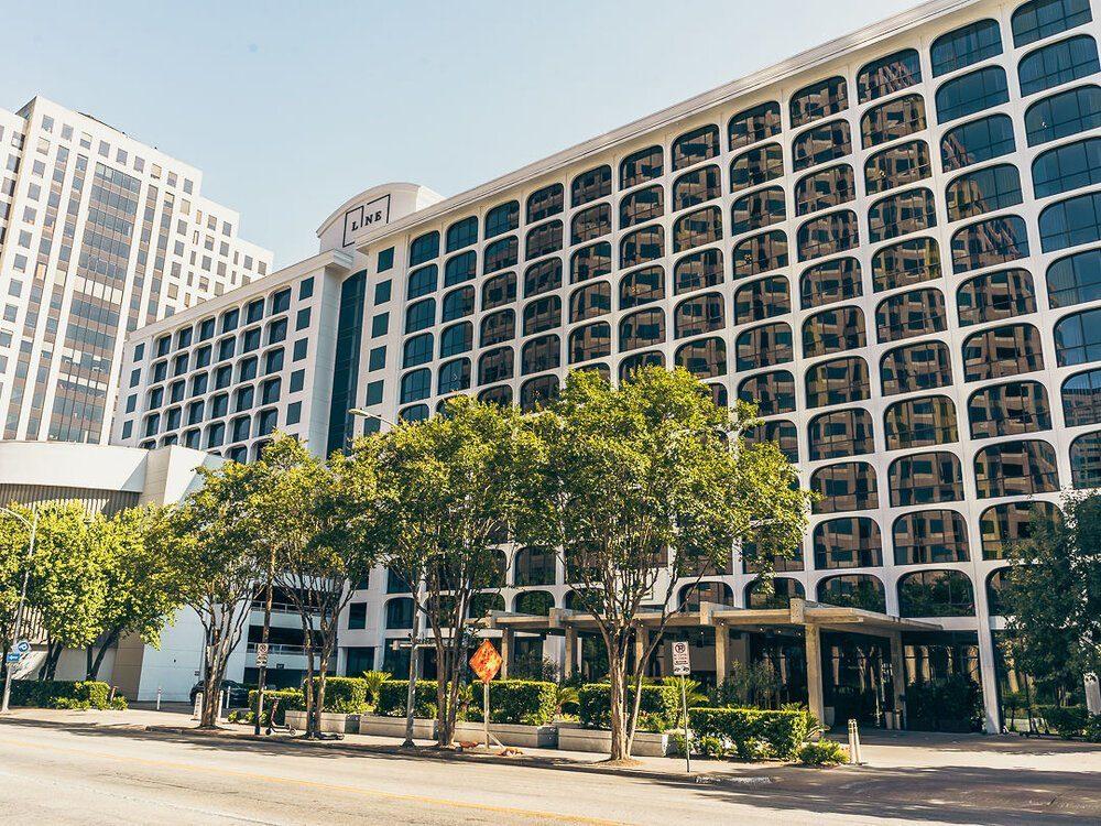 where-to-stay-in-austin-texas-elen-pradera-blog-6047549
