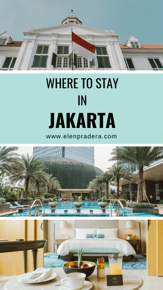 where-to-stay-in-jakarta-indonesia-elen-pradera-blog-1451298