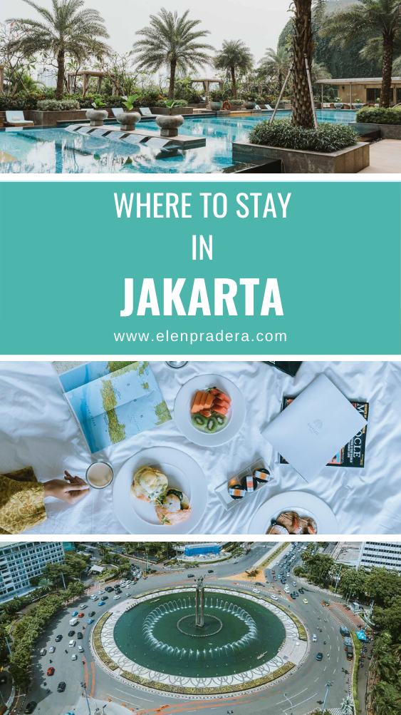where-to-stay-in-jakarta-indonesia-elen-pradera-blog-6989937