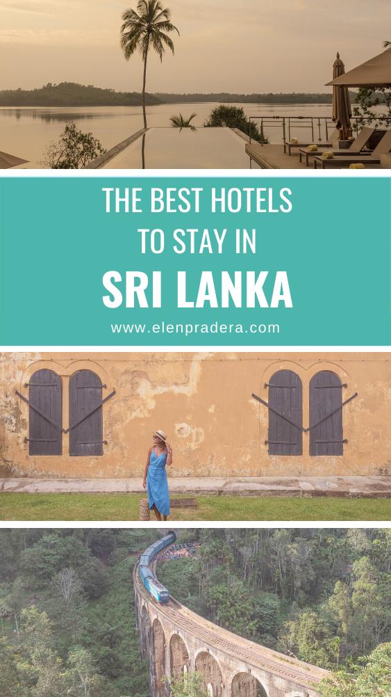 where-to-stay-in-sri-lanka-bali-elen-pradera-7402815