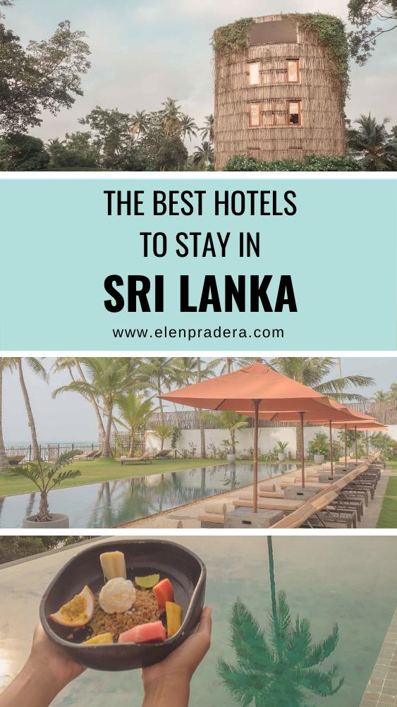 where-to-stay-in-sri-lanka-bali-elen-pradera-7843314