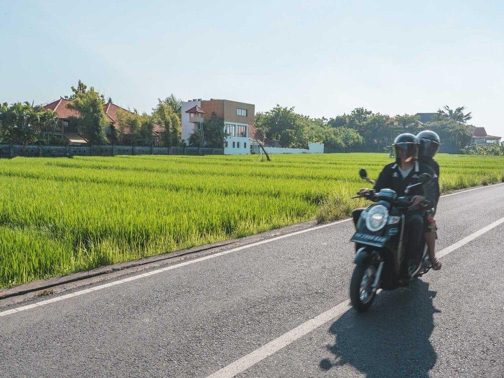 como-se-locomover-pela-indonesia-aluguel-de-moto-elen-pradera-blog-6520122