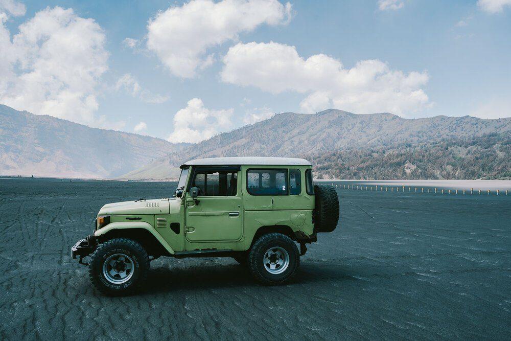 como-se-locomover-pela-indonesia-viagens-de-carro-elen-pradera-blog-9684200