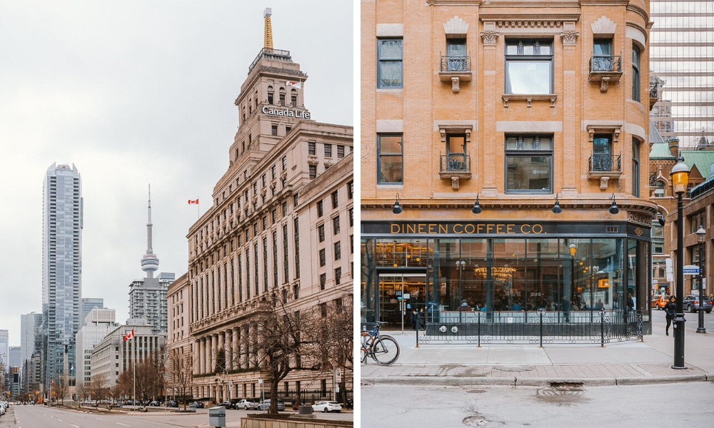 where-to-eat-in-toronto-during-winter-distillery-elen-pradera-blog