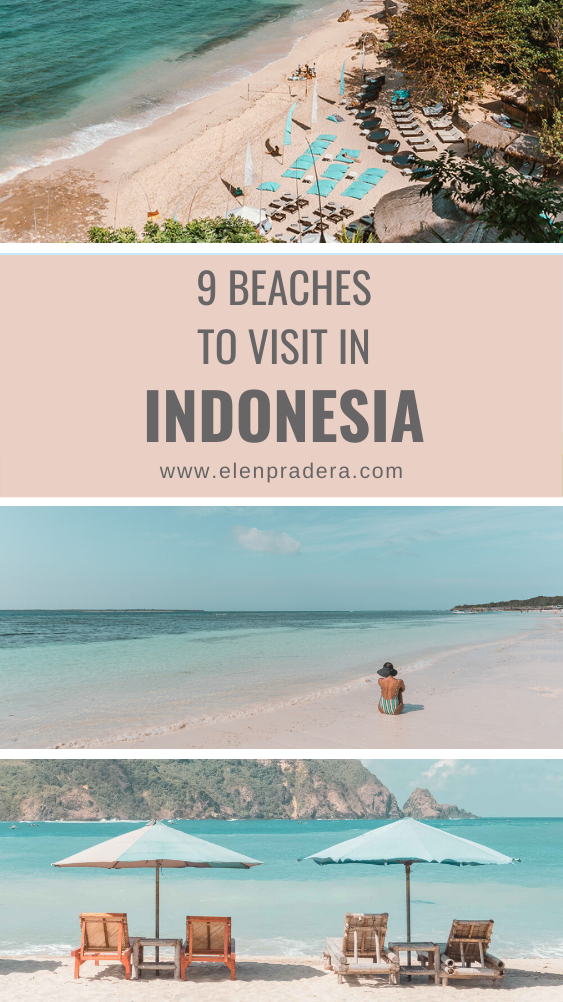 9-beaches-to-visit-in-indonesia-1539229