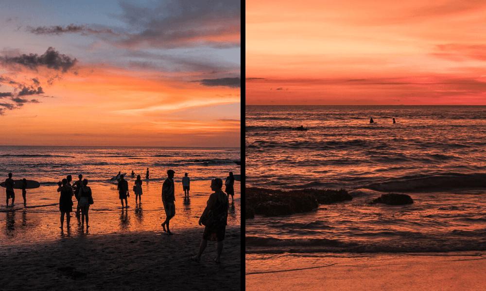 praias-para-conhecer-na-indonc3a9sia-berawa-canggu-elen-pradera-blog-2805078