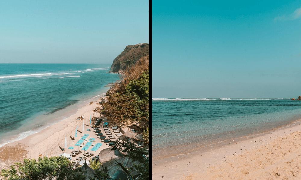 praias-para-conhecer-na-indonc3a9sia-karma-beach-elen-pradera-blog-3629577
