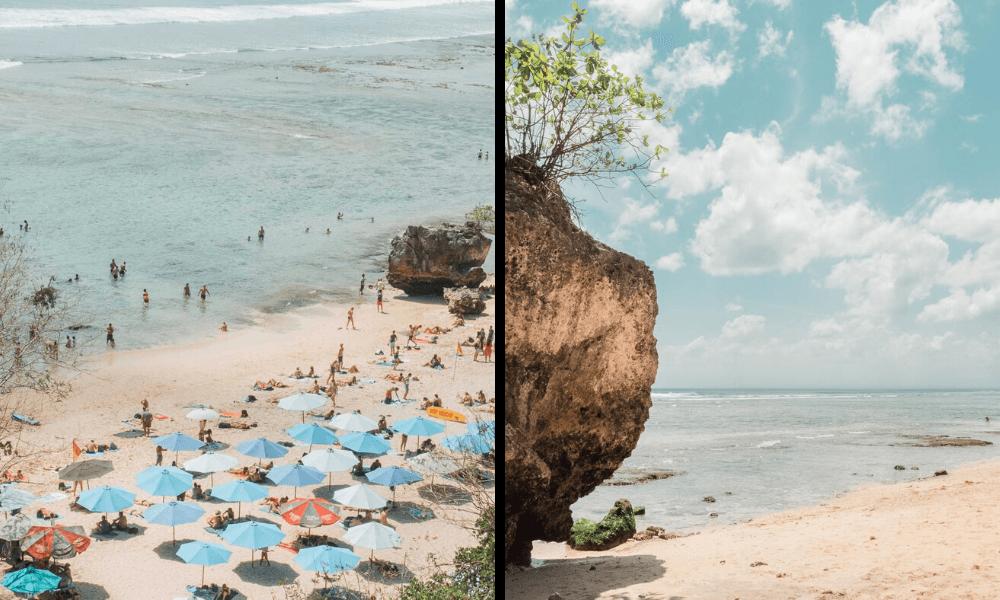 praias-para-conhecer-na-indonc3a9sia-padang-padag-bali-elen-pradera-blog-4184283