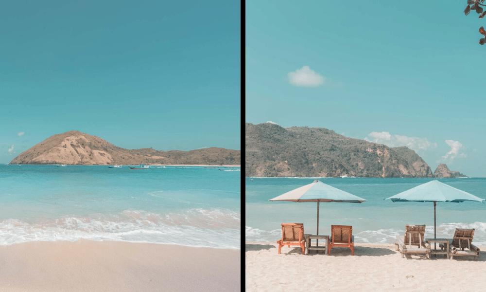 praias-para-conhecer-na-indonc3a9sia-pantai-mawun-lombok-elen-pradera-blog-1590624