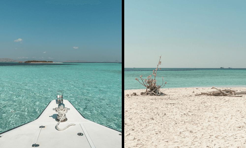 praias-para-conhecer-na-indonc3a9sia-pink-beach-flores-elen-pradera-blog-5639337
