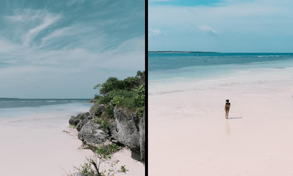 praias-para-conhecer-na-indonc3a9sia-tanjung-bira-sulawesi-elen-pradera-blog-1232815