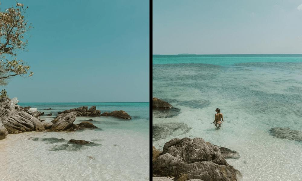 praias-para-conhecer-na-indonc3a9sia-ujung-gelam-karimunjawa-kura-kura-resort-elen-pradera-blog-4461230