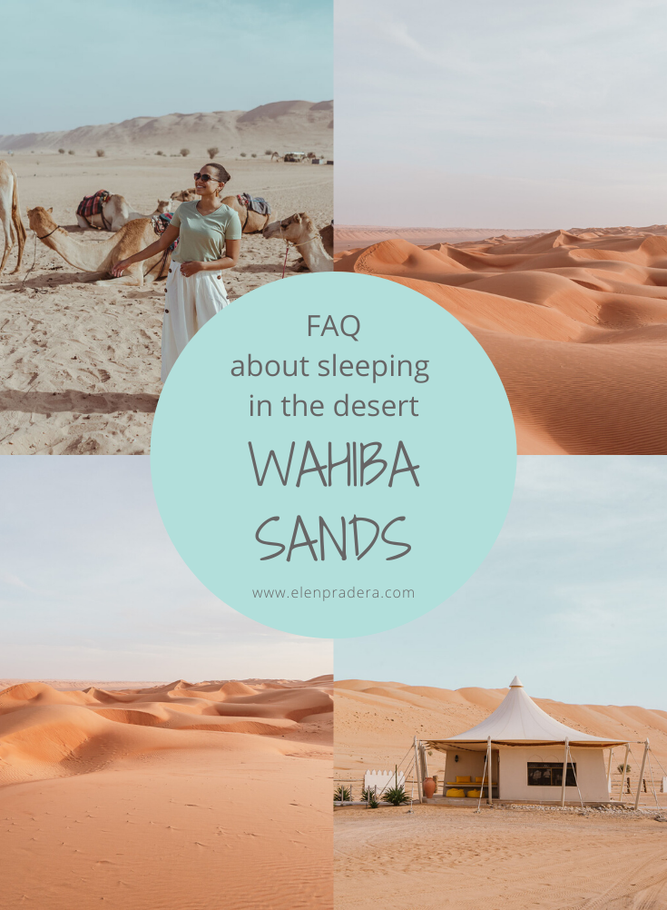 desert-nights-camp-all-you-need-to-know-about-spending-a-night-at-the-wahiba-sands-desert-in-oman-elen-pradera-blog-5196112