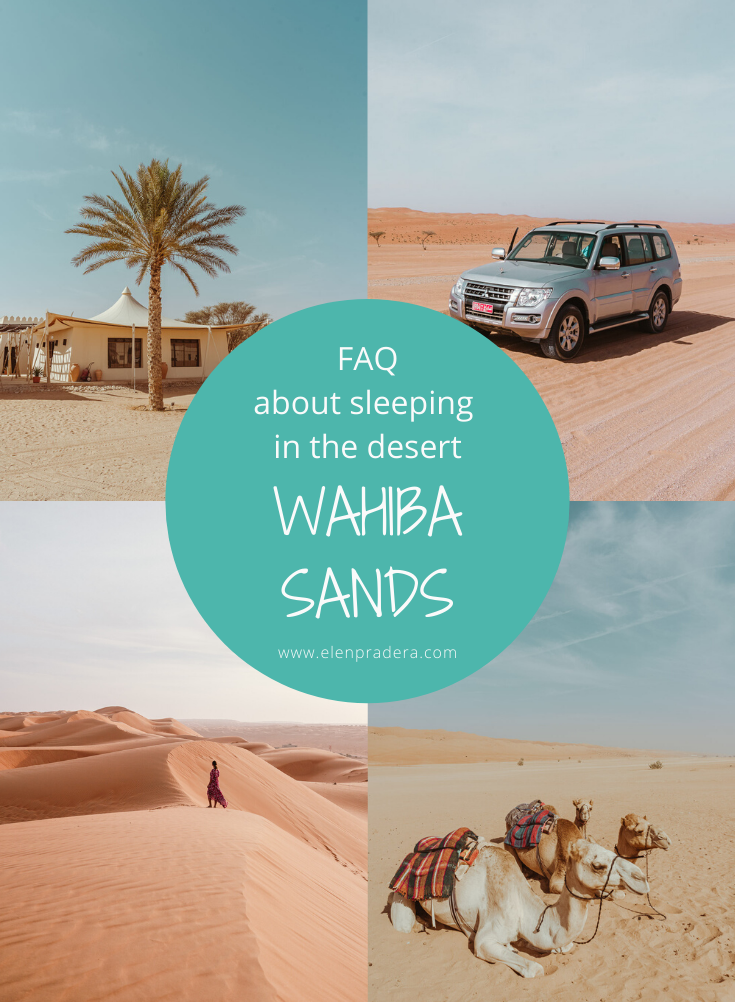 desert-nights-camp-all-you-need-to-know-about-spending-a-night-at-the-wahiba-sands-desert-in-oman-elen-pradera-blog-7719655