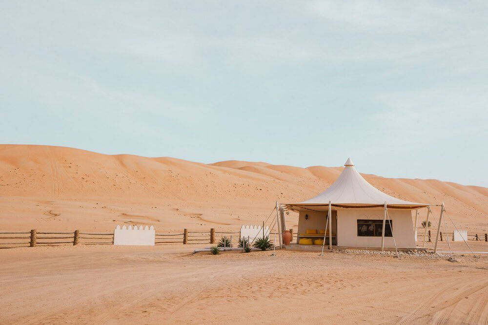 desert-nights-camp-tudo-o-que-vocc3aa-precisa-saber-sobre-passar-uma-noite-no-deserto-wahibasands-em-omc3a3-4527619