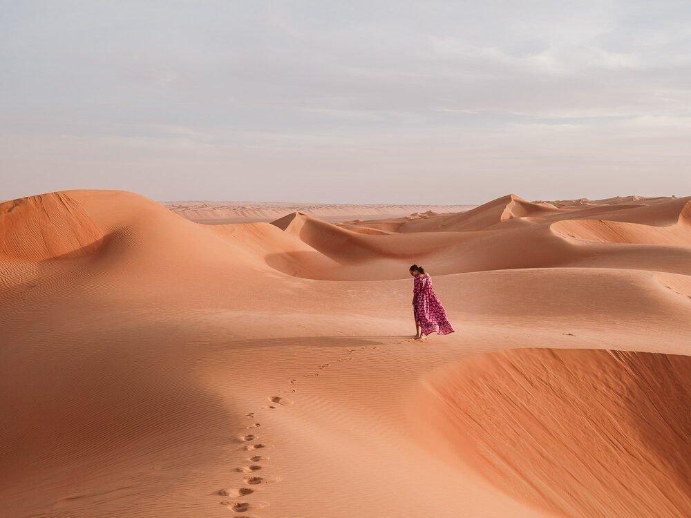 desert-nights-camp-tudo-o-que-vocc3aa-precisa-saber-sobre-passar-uma-noite-no-deserto-wahibasands-em-omc3a3-5933637