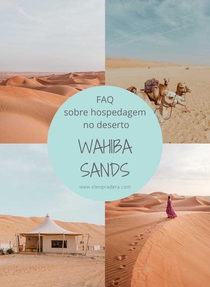 desert-nights-camp-tudo-o-que-vocc3aa-precisa-saber-sobre-passar-uma-noite-no-deserto-wahibasands-em-omc3a3-elen-pradera-blog-6188963