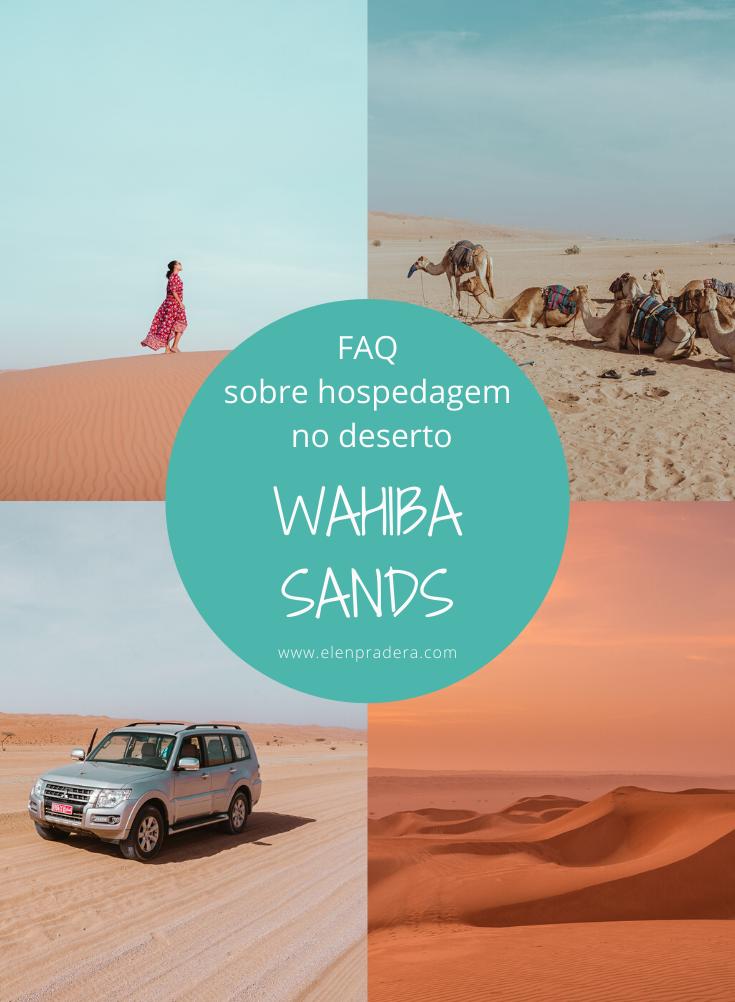 desert-nights-camp-tudo-o-que-vocc3aa-precisa-saber-sobre-passar-uma-noite-no-deserto-wahibasands-em-omc3a3-elen-pradera-blog-9356625