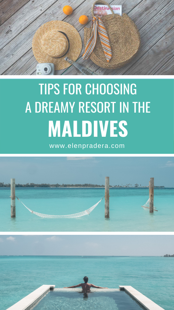 tips-for-choosing-a-resort-for-honeymoon-in-the-maldives