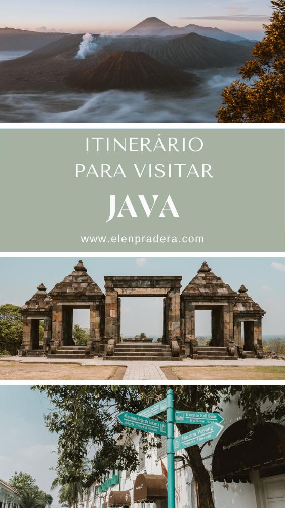 Roteiro-para-conhecer-Java-na-Indonésia-Elen-Pradera-blog