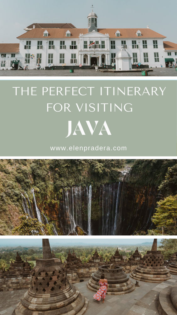 Java-itinerary-elen-pradera-blog