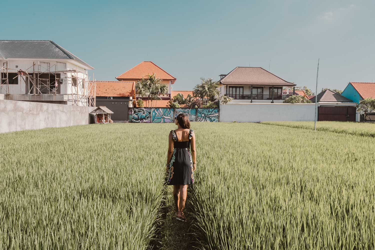 One-week-in-bali-itinerary