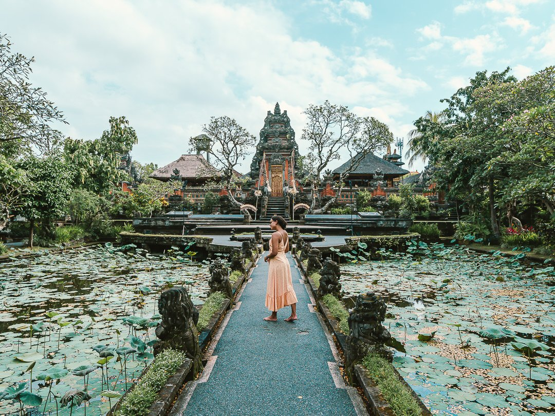 Where-to-stay-in-Bali-Ubud
