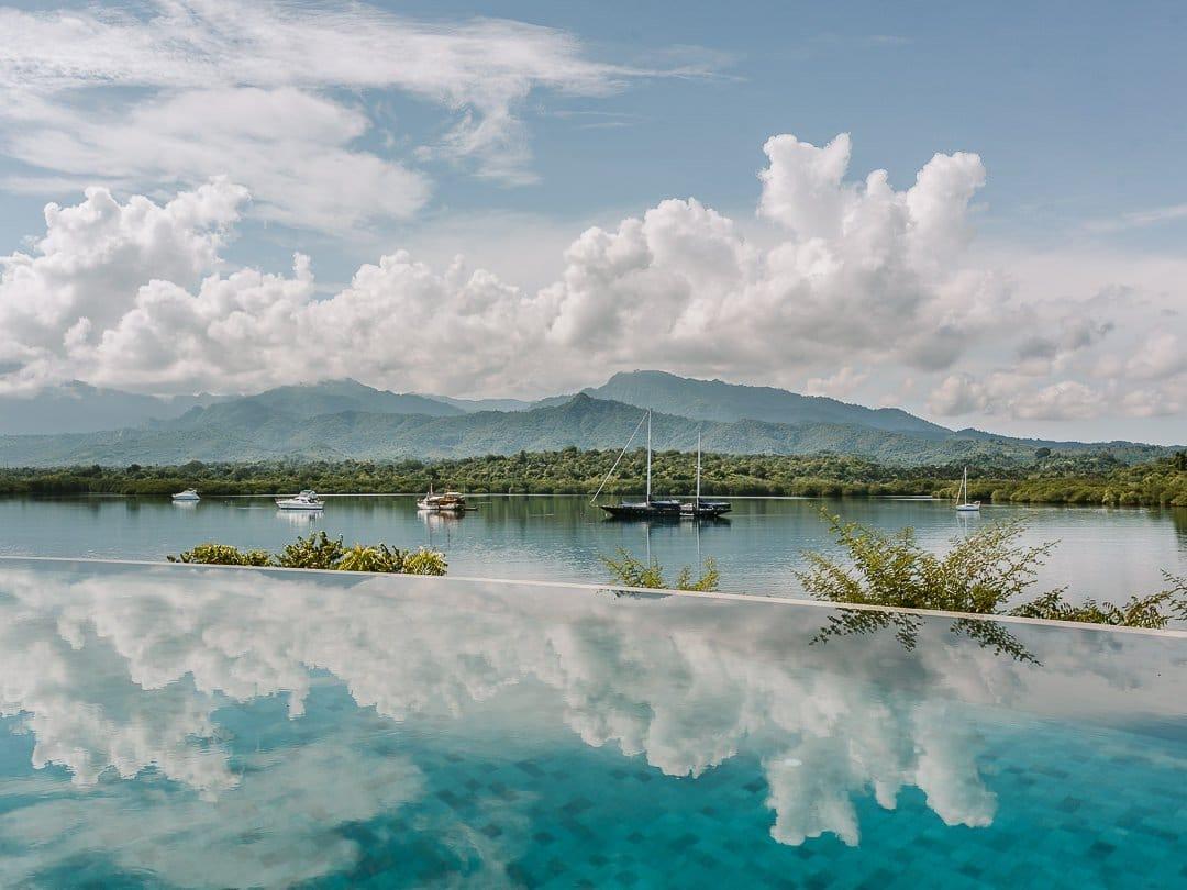 Menjangan-Dynansty-Resort-Bali-Indonesia
