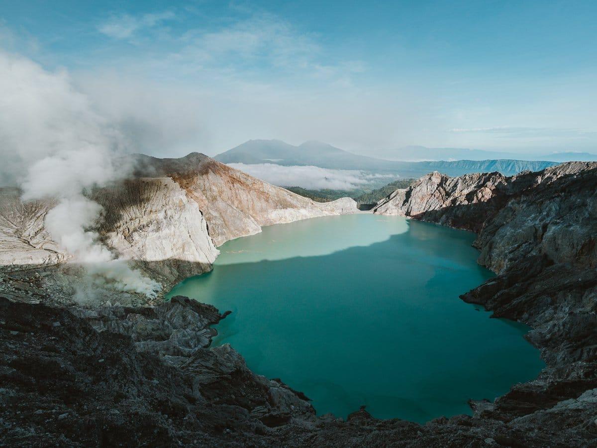 Kawah_Ijen-Java-Indonesia