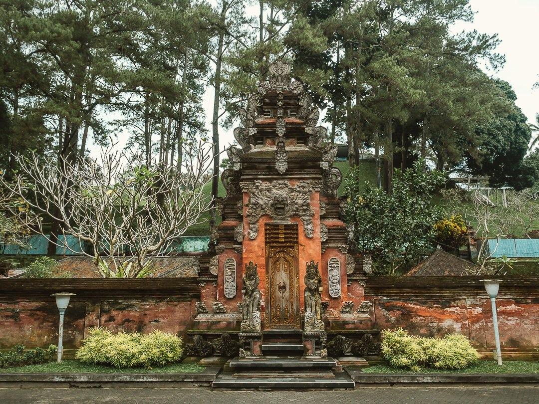 Bali-itinerary-Ubud