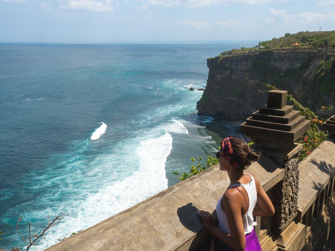 Bali-one-week-itinerary-uluwatu
