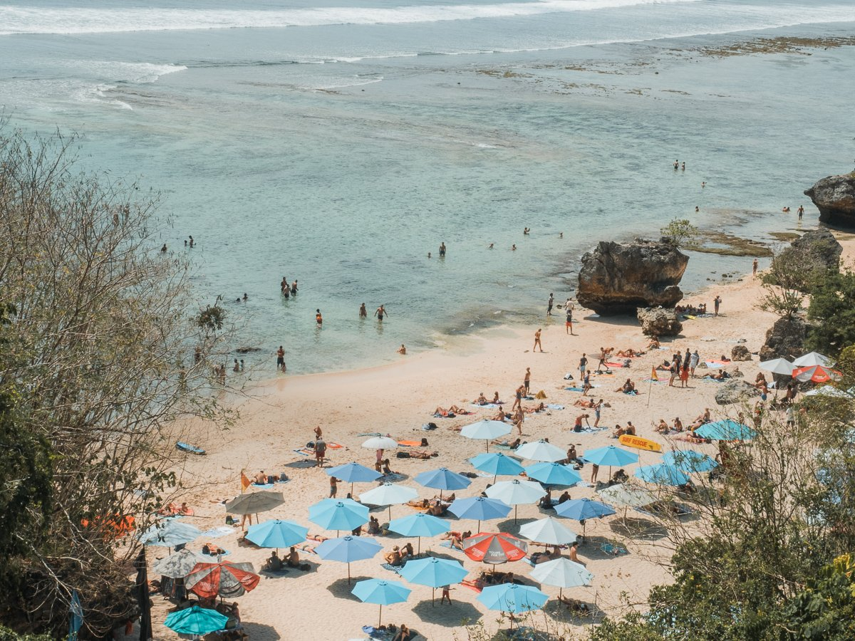 How-to-get-from-Java-to-Bali